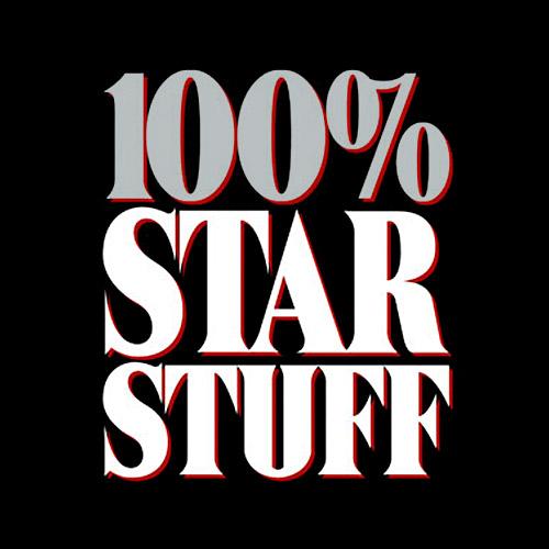 star-stuff1